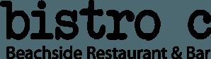 Noosa Beach Restaurant