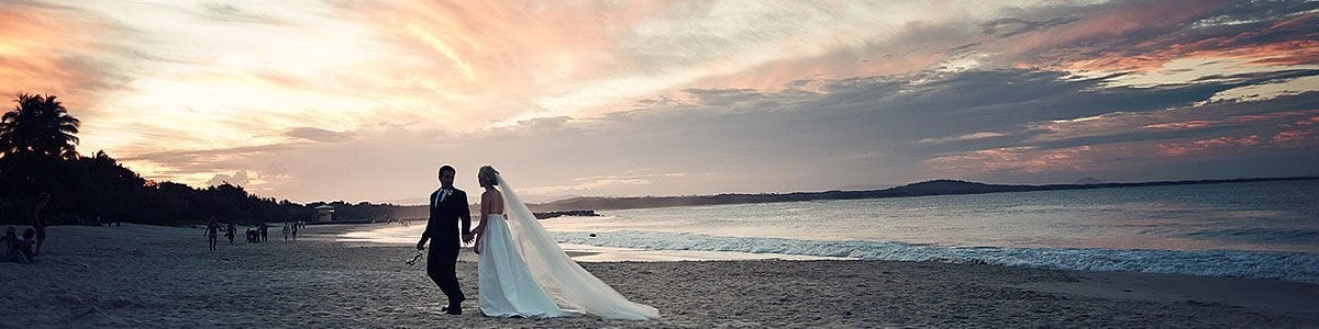 Noosa-Beach-Wedding-Venues