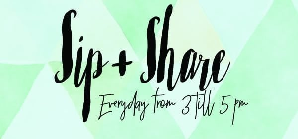 sip-plus-share-whats-on