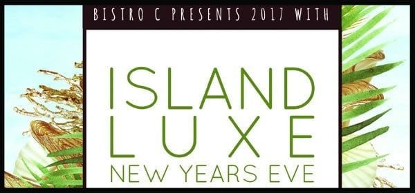 island-luxe-whats-on