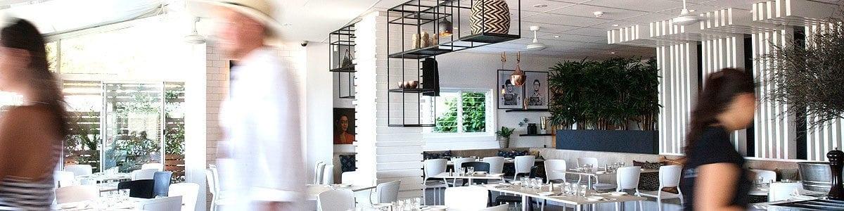 Noosa-Beachfront-Restaurant-Team