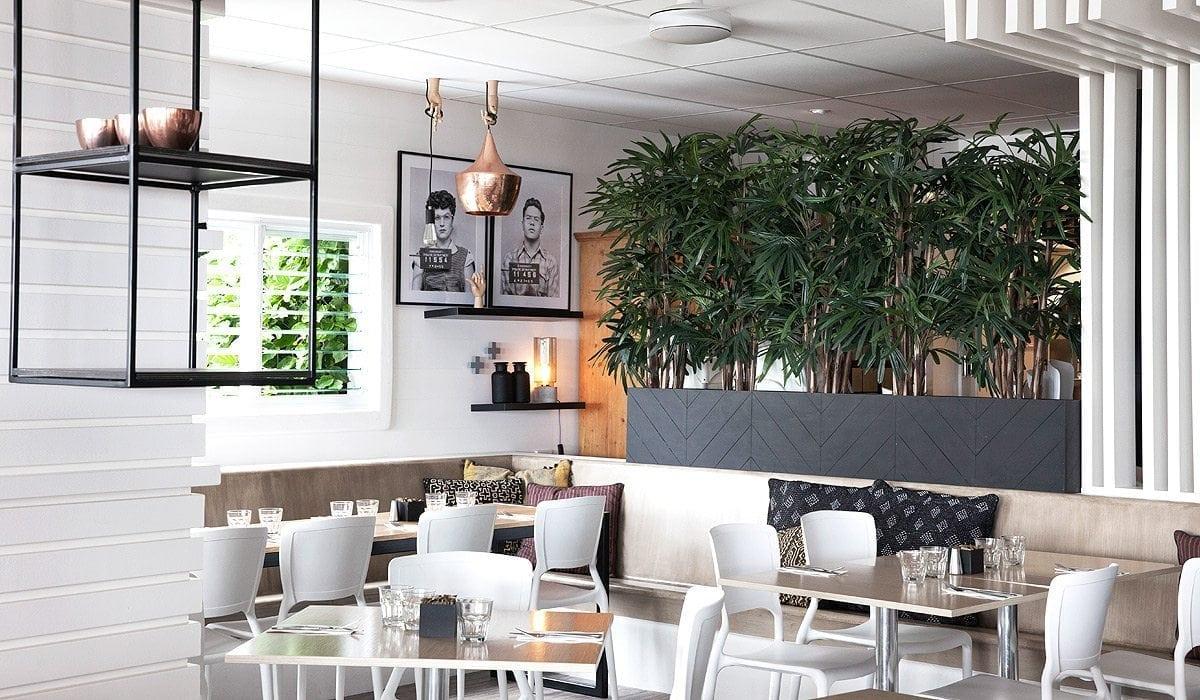 Restaurant-Noosa-Beach-Home-04
