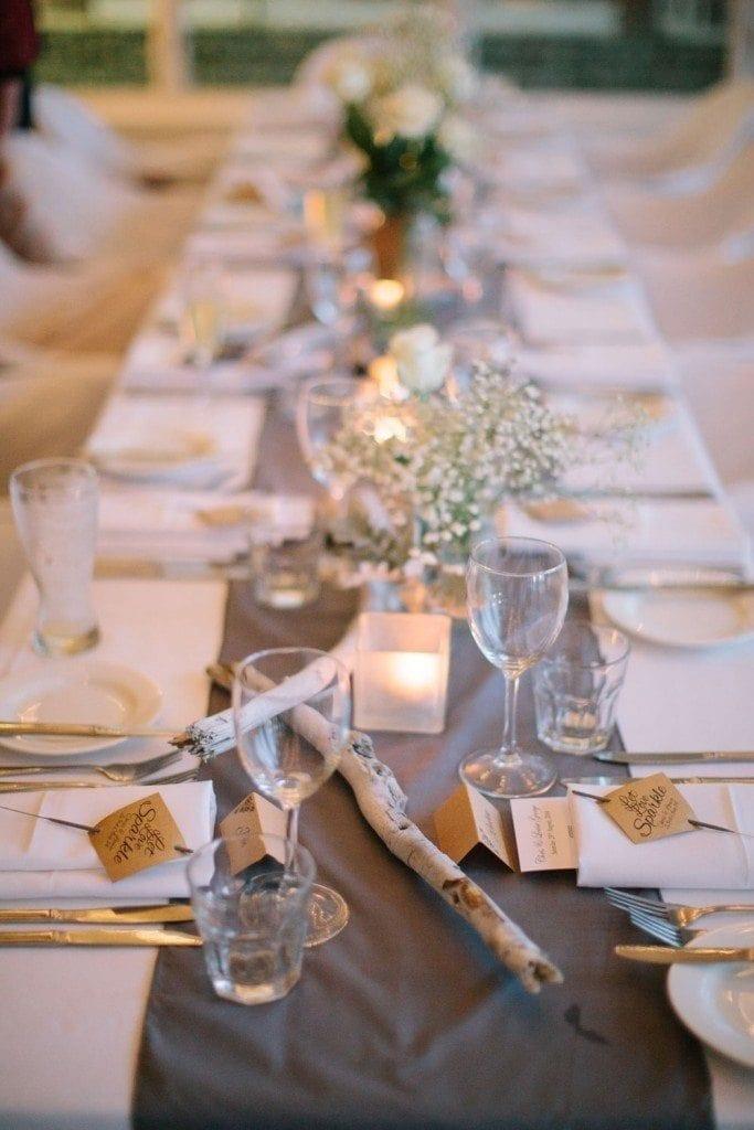 Beach Wedding Venue Noosa Gallery 04 683x1024