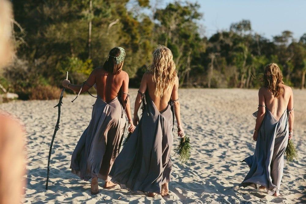 Beach Wedding Venue Noosa Gallery 12