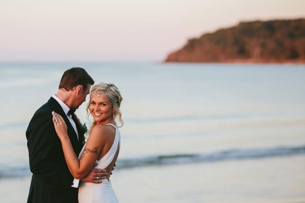 Beach Wedding Venue Noosa Gallery 14