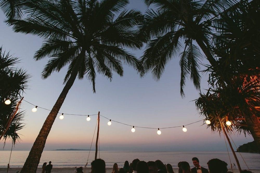 Beach Wedding Venue Noosa Gallery 17