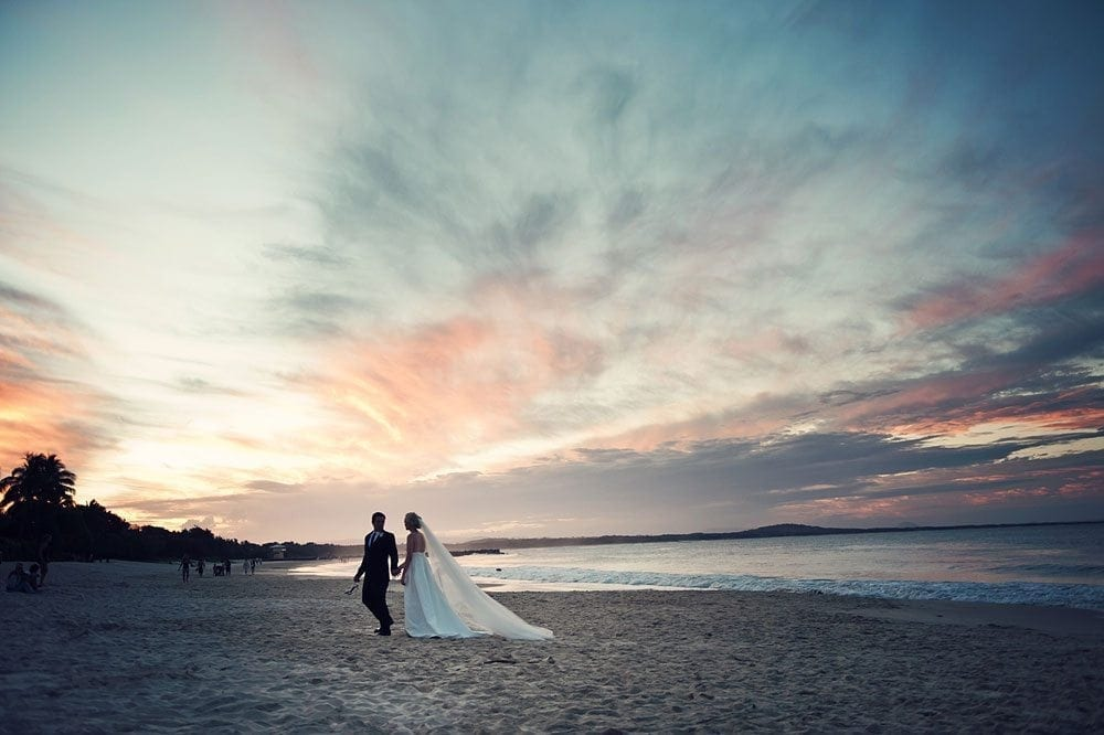 Beach Wedding Venue Noosa Gallery 25