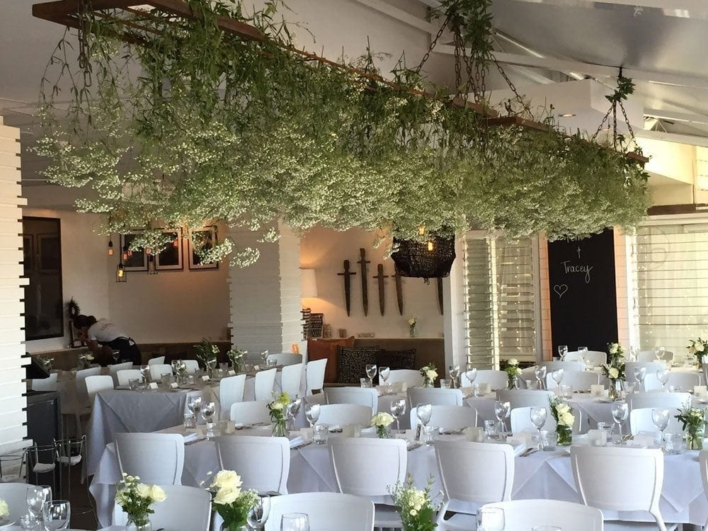 Beach Wedding Venue Noosa Gallery 27