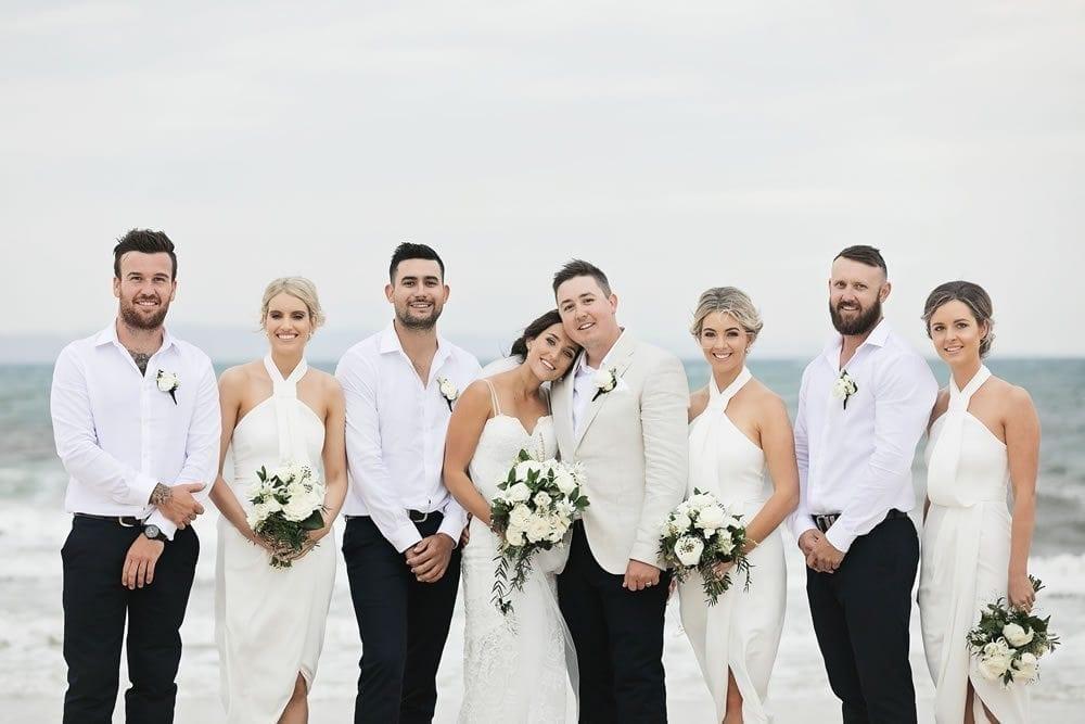 Erickson Wedding Callib Photography08