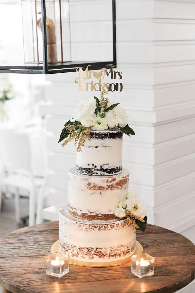 Erickson Wedding Callib Photography09 683x1024