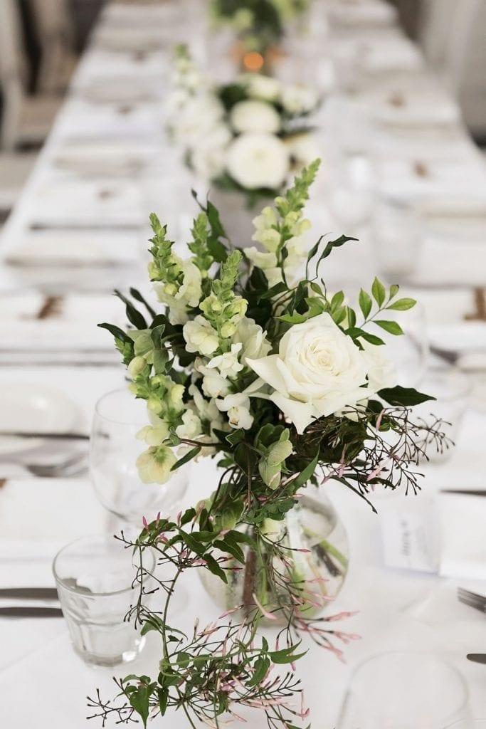 Erickson Wedding Callib Photography10 683x1024