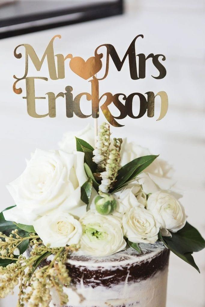 Erickson Wedding Callib Photography12 683x1024