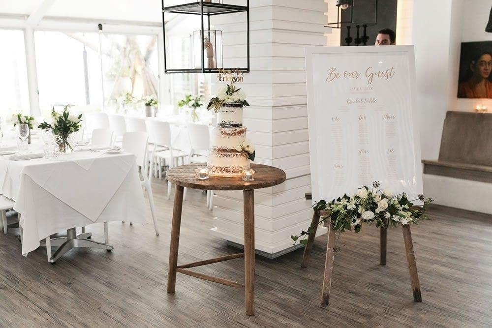 Erickson Wedding Callib Photography13