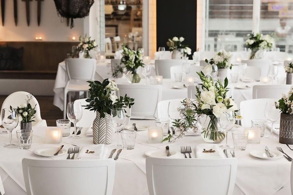 Erickson Wedding Callib Photography14