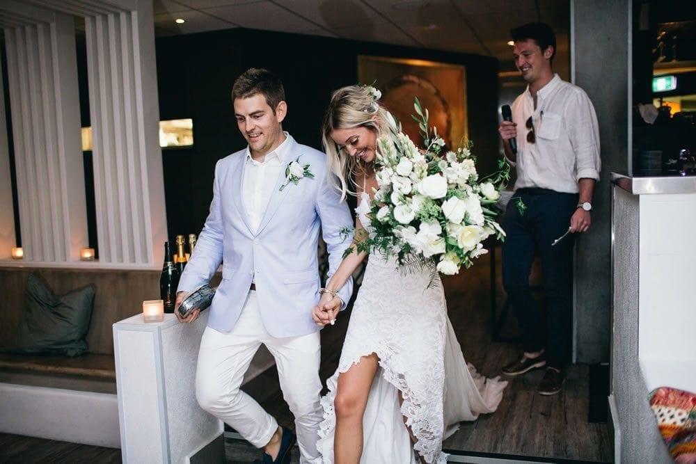 Livjohn Figtree Wedding Photography01