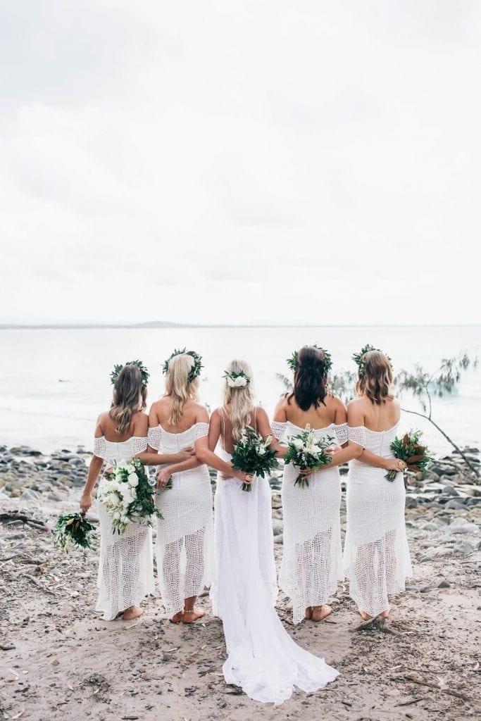 Livjohn Figtree Wedding Photography11 683x1024