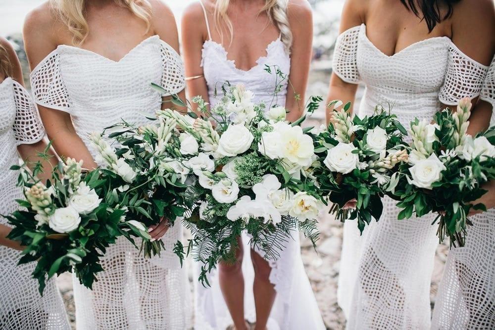 Livjohn Figtree Wedding Photography12