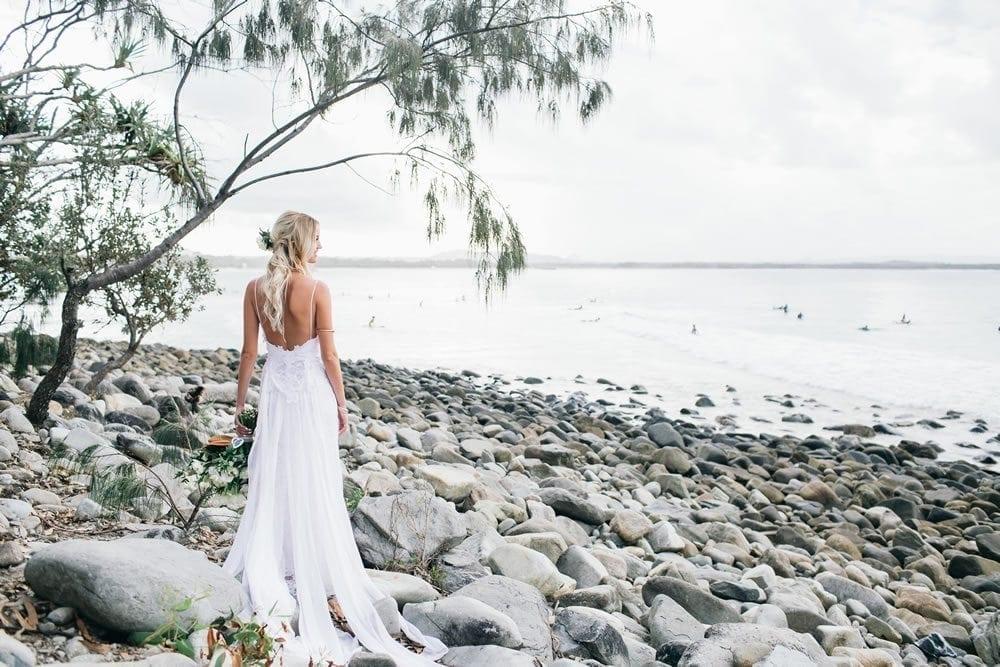 Livjohn Figtree Wedding Photography13
