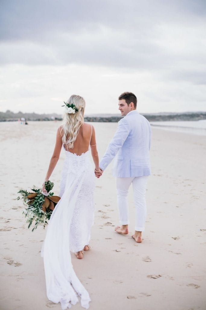 Livjohn Figtree Wedding Photography23 683x1024