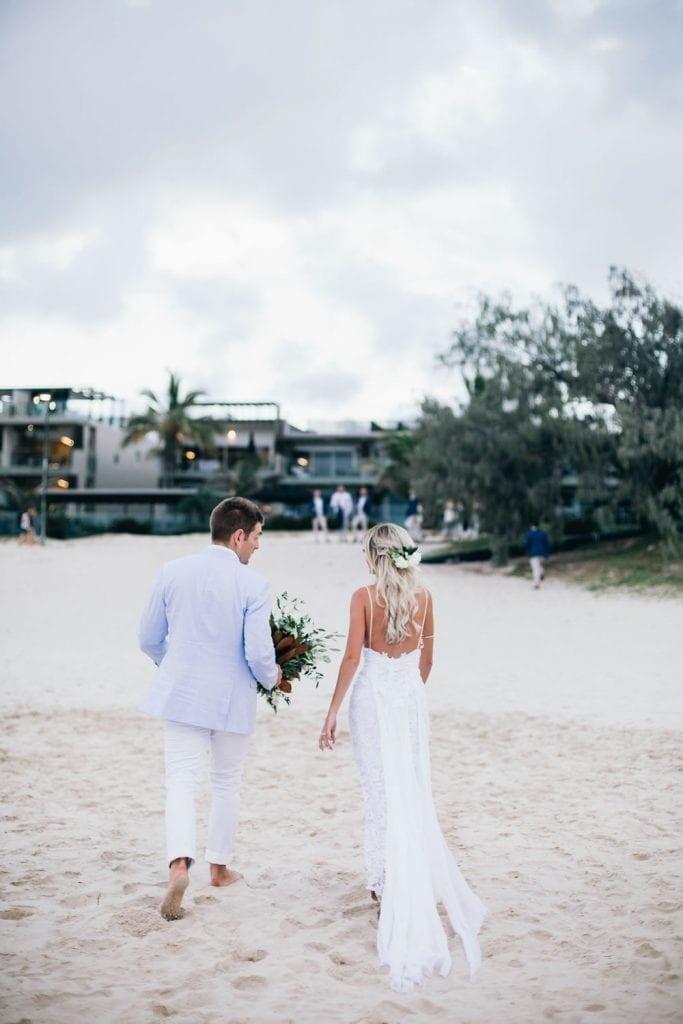 Livjohn Figtree Wedding Photography28 683x1024