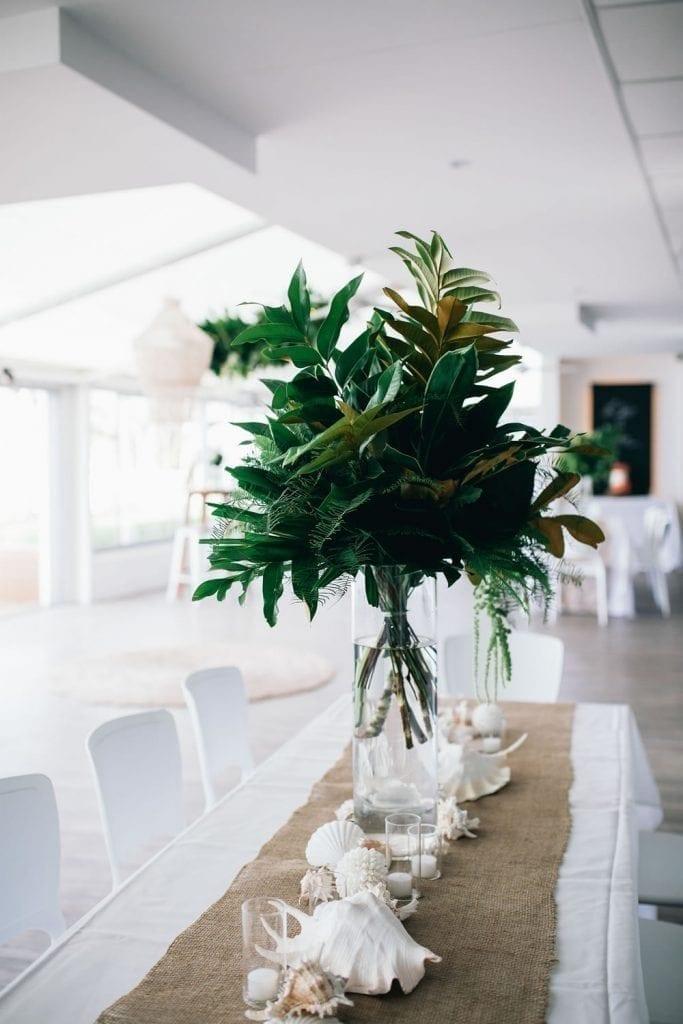 Livjohn Figtree Wedding Photography31 683x1024