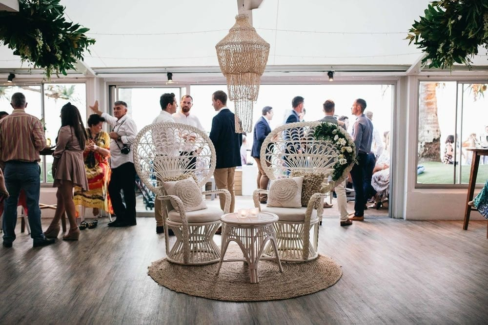 Livjohn Figtree Wedding Photography37