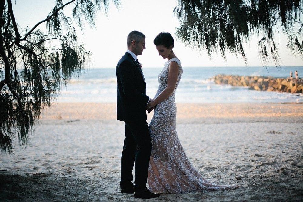 Reubennic Wedding Britt Spring01