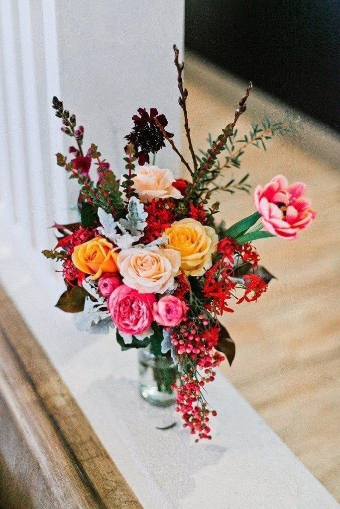 Reubennic Wedding Britt Spring02 683x1024