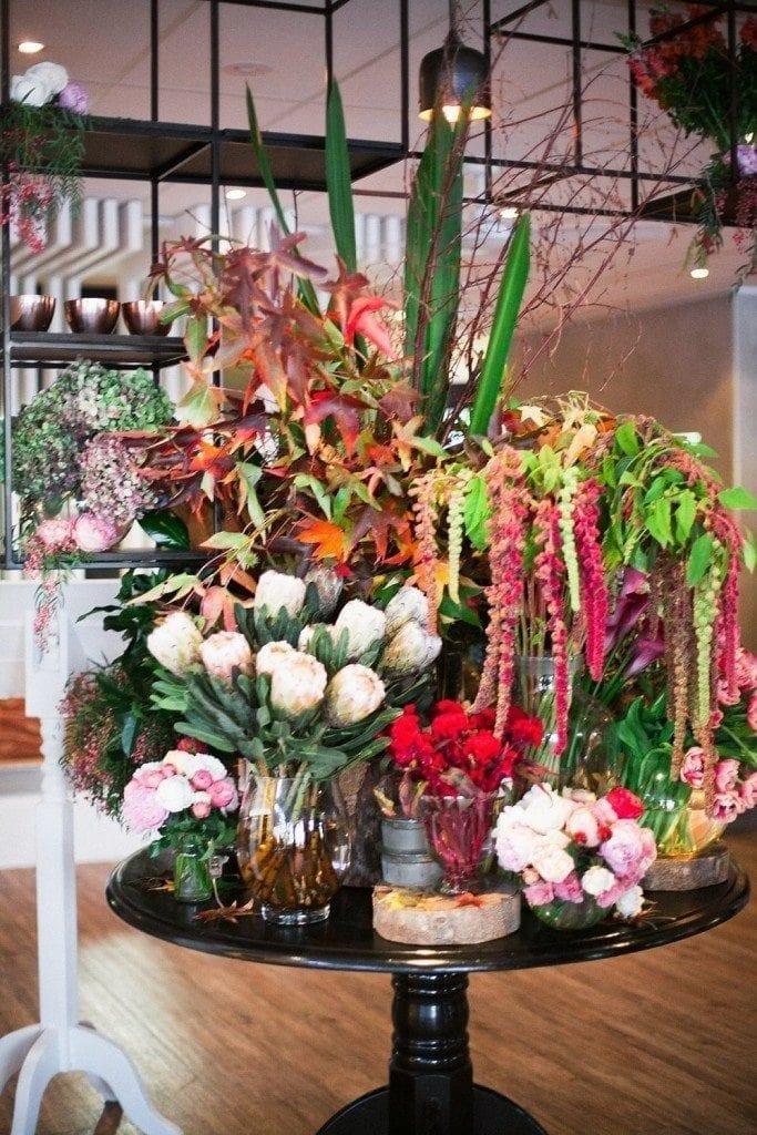 Reubennic Wedding Britt Spring03 683x1024