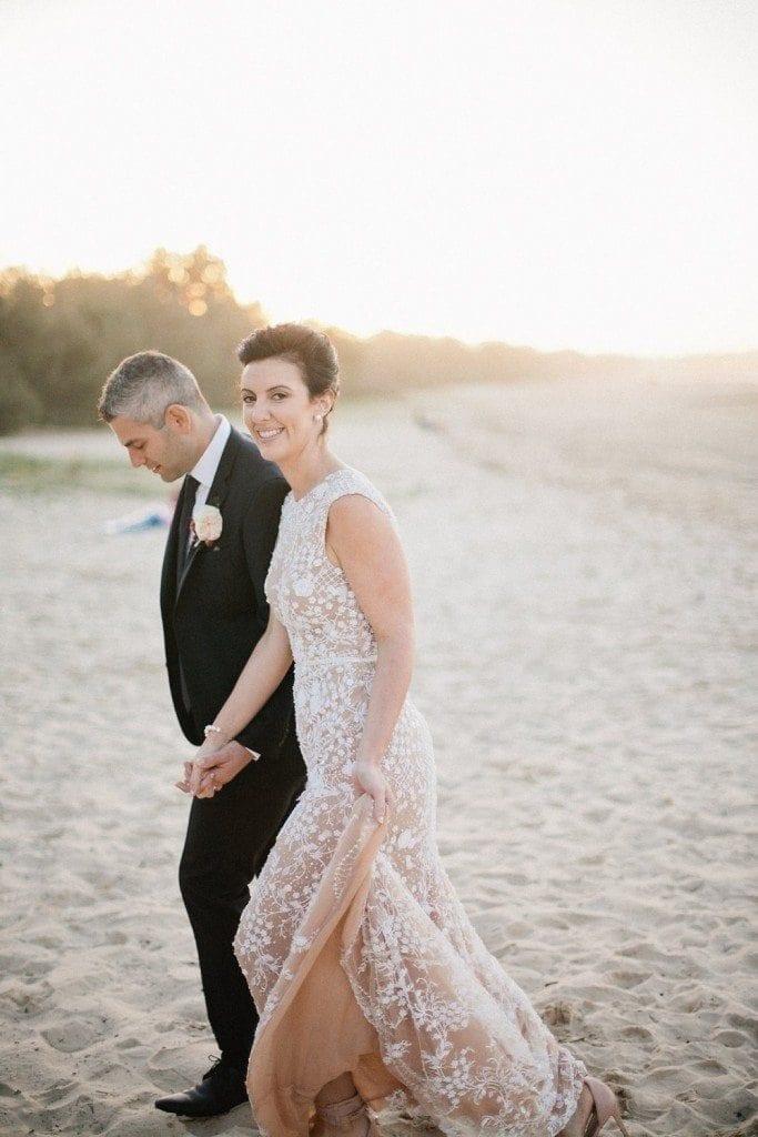 Reubennic Wedding Britt Spring05 683x1024