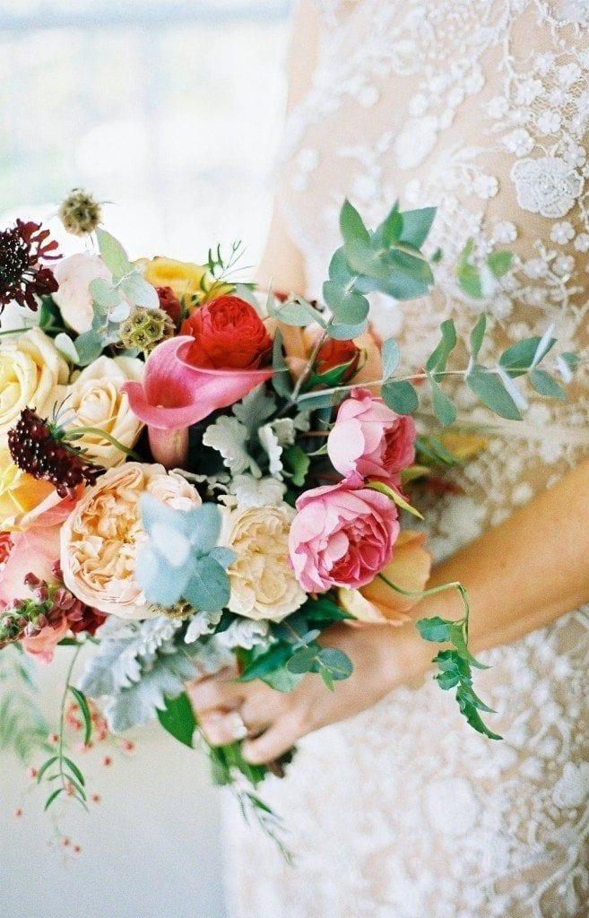 Reubennic Wedding Britt Spring08 657x1024