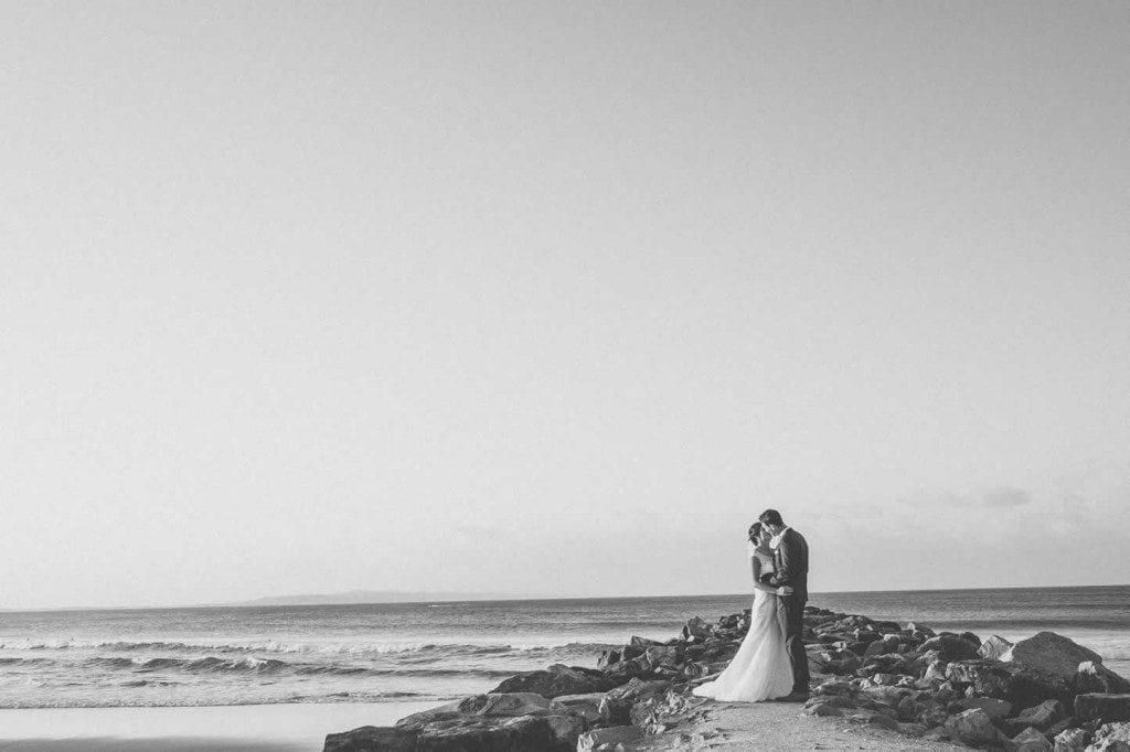 Td Wedding Simon J Coulson01 1024x682