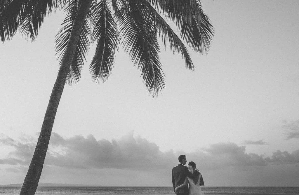 Td Wedding Simon J Coulson02 1024x668