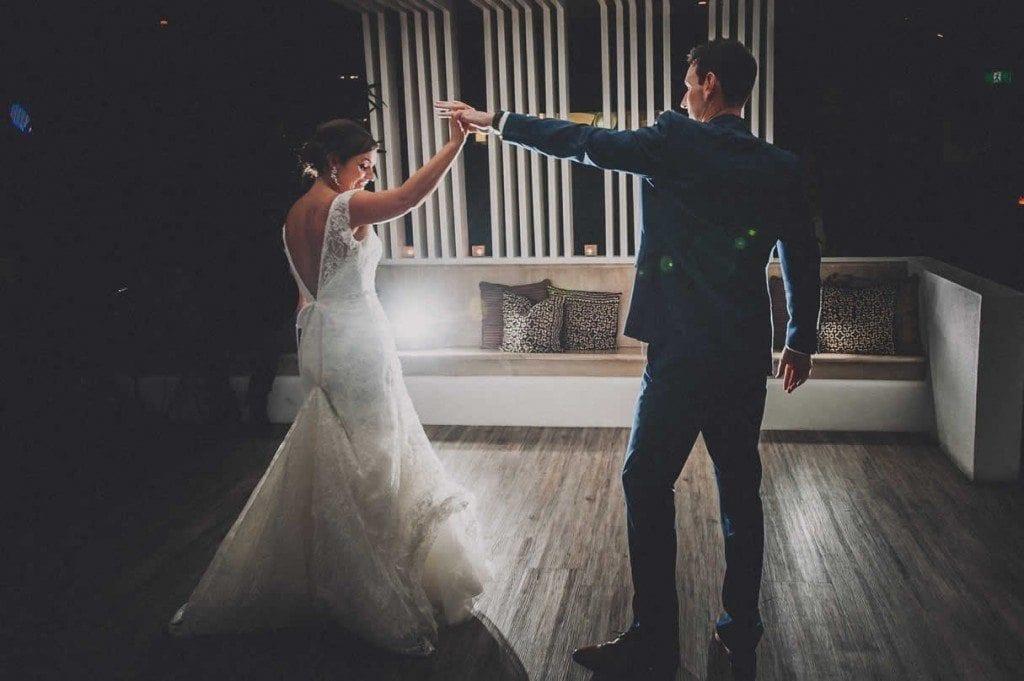 Td Wedding Simon J Coulson03 1024x681