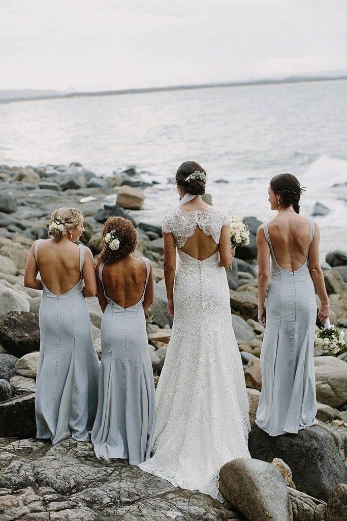 Tt Wedding Heart Colour01 683x1024