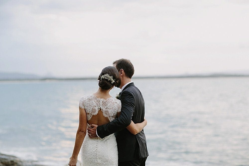 Tt Wedding Heart Colour02