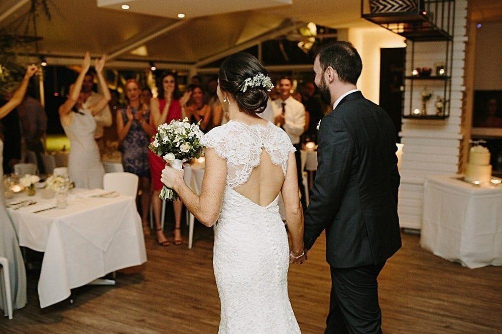 Tt Wedding Heart Colour05