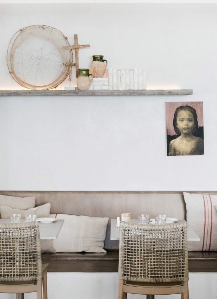 Bistro C Restaurant Noosa Beach (105)