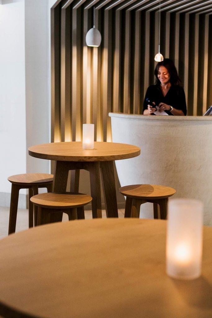 Bistro C Restaurant Noosa Beach (107)