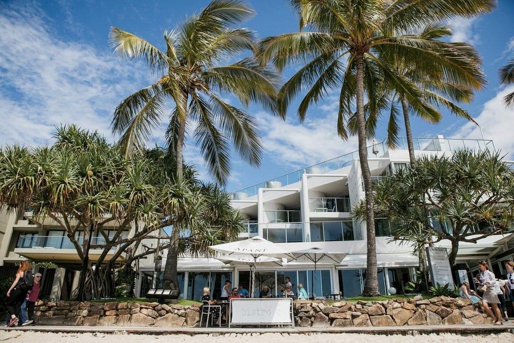 Bistro C Restaurant Noosa Beach (57)