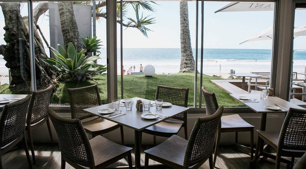 Bistro C Restaurant Noosa Beach (58)