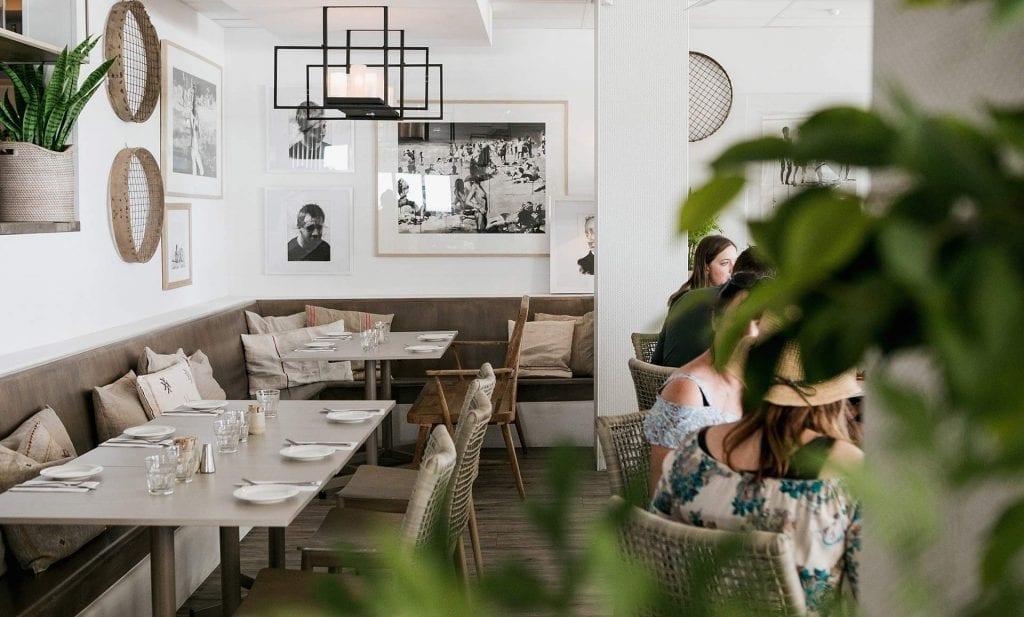 Bistro C Restaurant Noosa Beach (60)