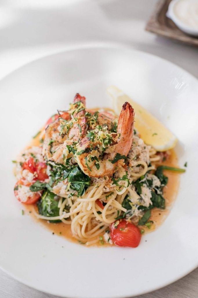 Bistro C Restaurant Noosa Beach (62)