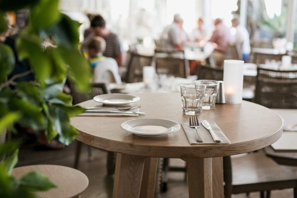 Bistro C Restaurant Noosa Beach (74)