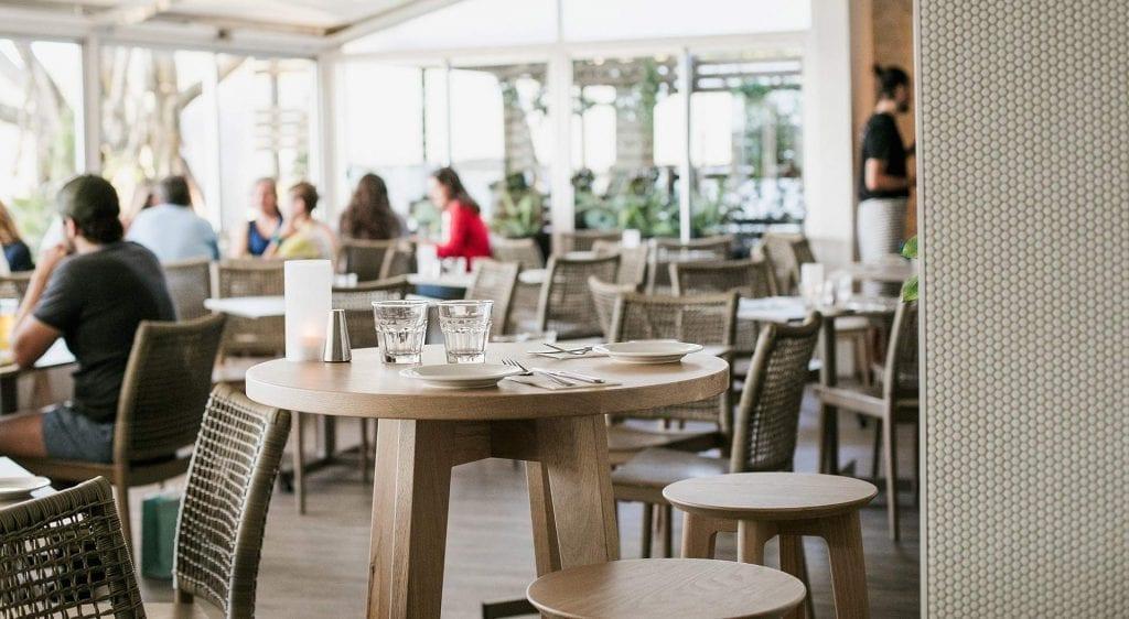 Bistro C Restaurant Noosa Beach (75)