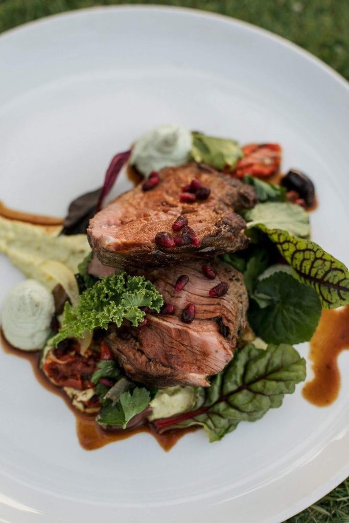Bistro C Restaurant Noosa Beach (81)