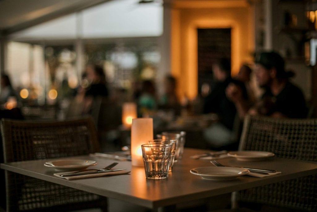 Bistro C Restaurant Noosa Beach (86)