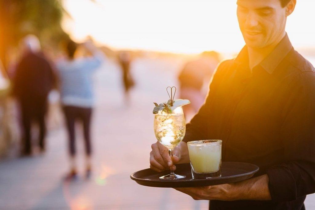 Bistro C Restaurant Noosa Beach (89)