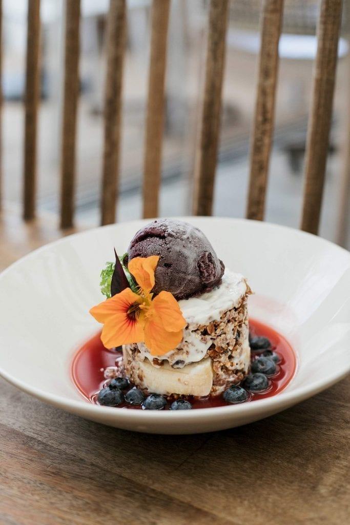 Bistro C Restaurant Noosa Beach (93)