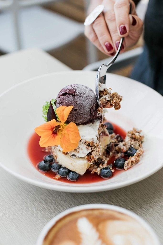 Bistro C Restaurant Noosa Beach (94)